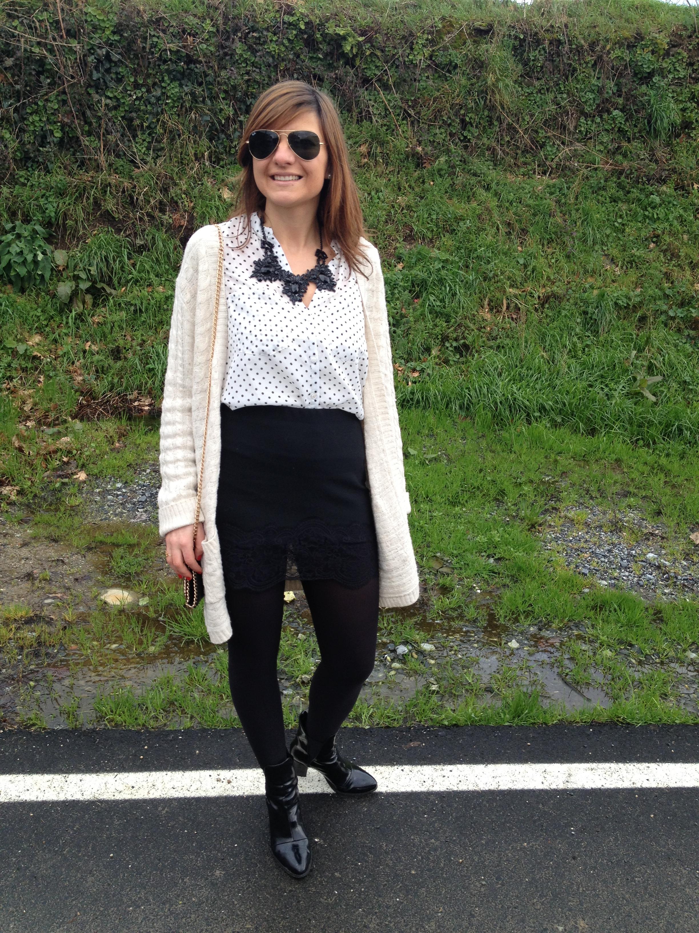 pasteles blog 4136