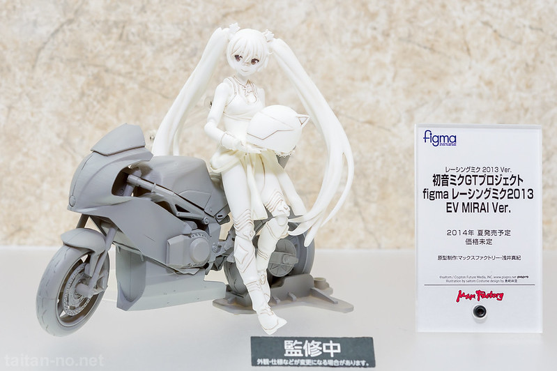 WF2014W-04_WONDERFUL_HOBBY_LIFE_FOR_YOU!!-DSC_2649
