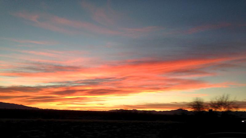 IMG_0121 Sunrise