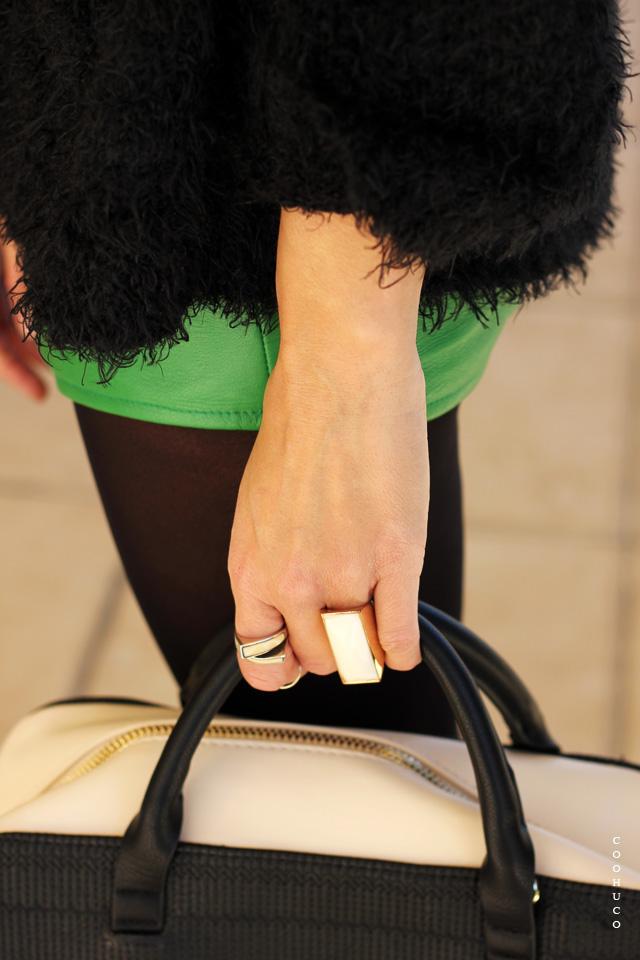 moda-fashion-coohuco-6