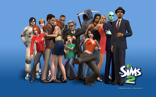 the_sims2_089_1680 (1)