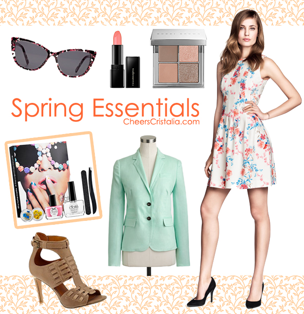spring-essentials-fashion-beauty-cheerscristalia