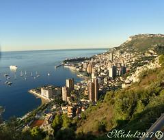 2011-09-23 Monaco Yacht Show  01