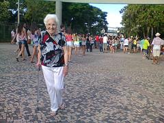 25/02/2014 - DOM - Diário Oficial do Município