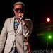 Me First And The Gimme Gimmes - Birmingham Academy 2 - 03-03-14