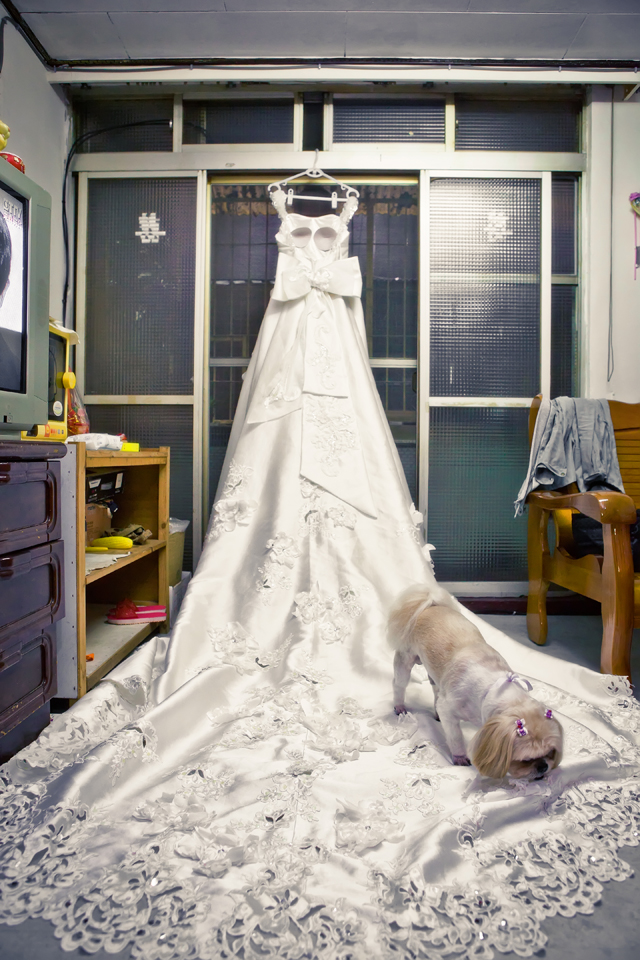 婚禮紀錄-7.jpg