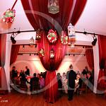 ceremony-12_10976091245_l