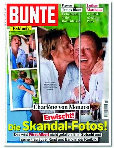 bunte-charlene