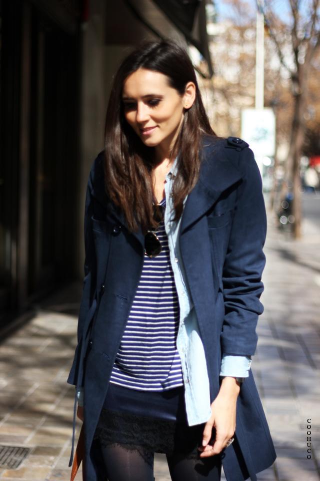 fashion_blog_coohuco8