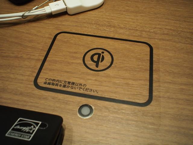 MOS CAFE - Dengen_002