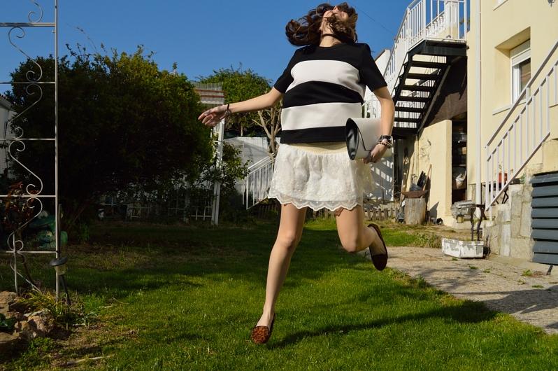 lra-vazquez-madlula-blog-spring-lace-leopard-stripes