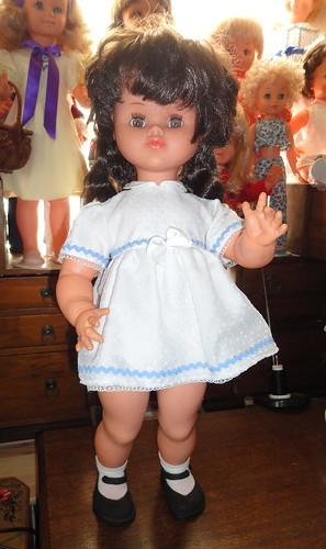 Les poupées de ma maison  13360239654_e7e0392b75