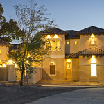Cordillera House 1 - Website Res. Traditional