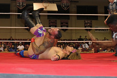 individual sports, contact sport, sports, professional wrestling, combat sport, grappling, wrestling, puroresu, wrestler,