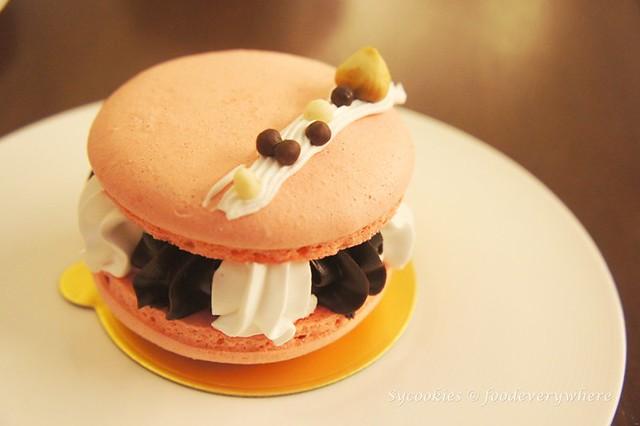 tokyo pastry avenue k (75)