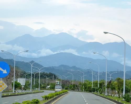 Taiwan-Hualien-Taitung-Route 11 (183)