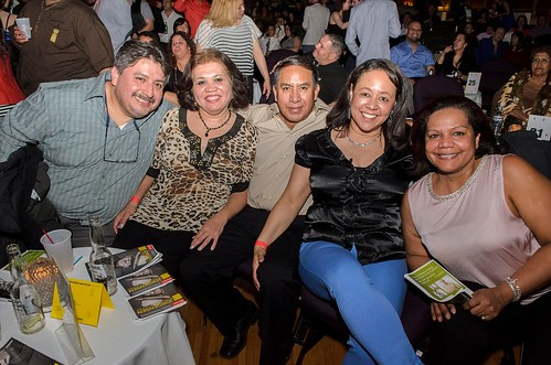LatinFest140405a532