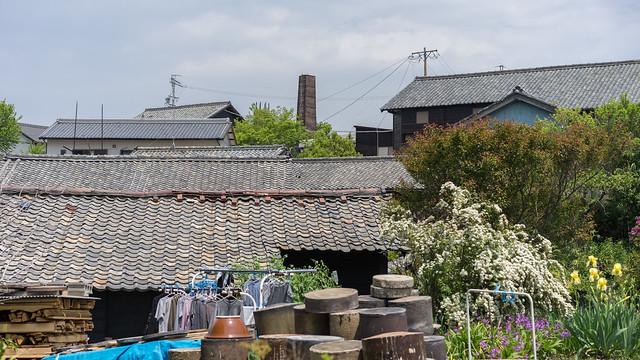 Yakimono_Tokoname_23