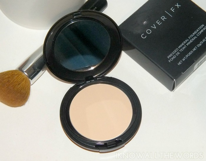 cover fx pressed mineral foundation (4)