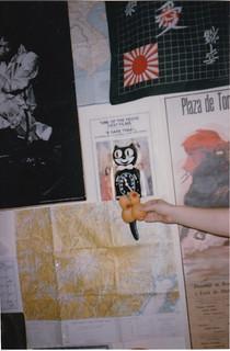 1985_09_27_DormRoom2