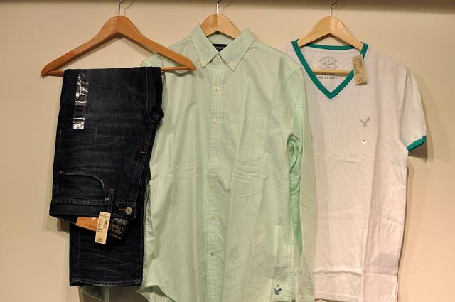 ファッション通販セール.com_009