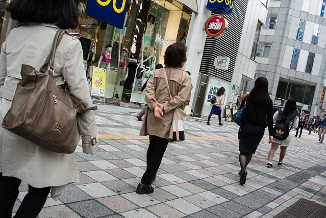 ikebukuro_japan_14-15