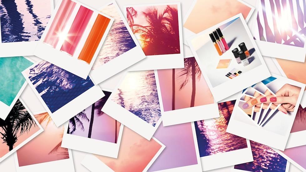 Chanel-Summer-11072