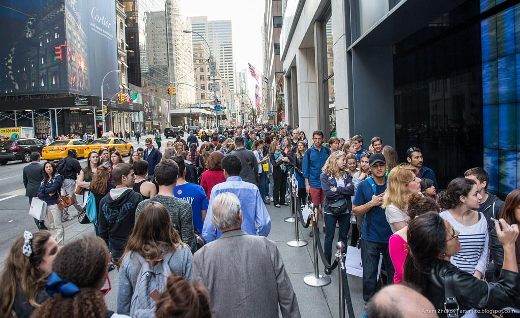 Times Square-52.jpg