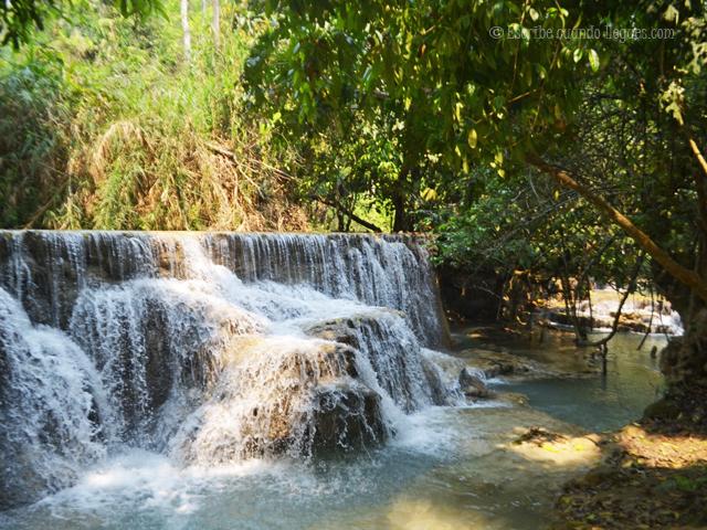 Luang Prabang7