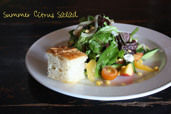 Summer-Citrus-Salad