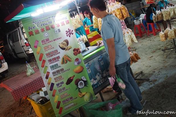 Pasar MAlam (12)
