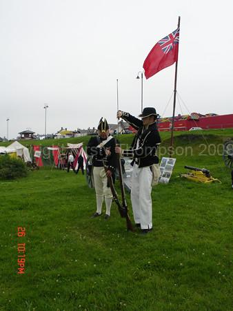 Holyhead Festival 2008 236