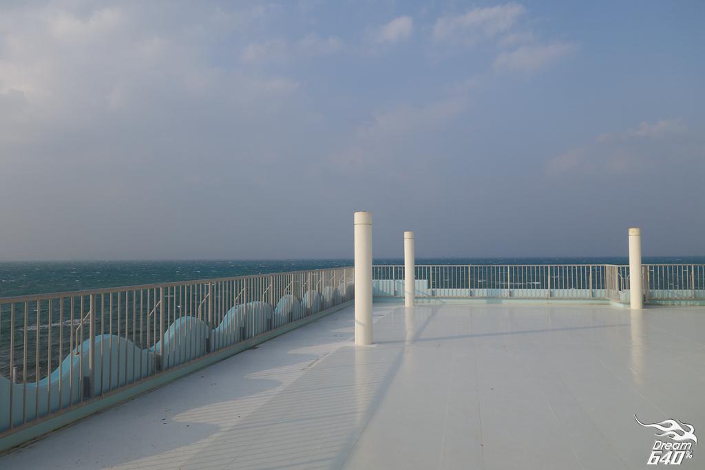 2015環沖繩美之島030