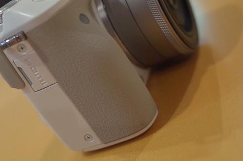 Canon EOS M3 49