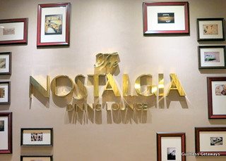 nostalgia-dining-lounge.jpg