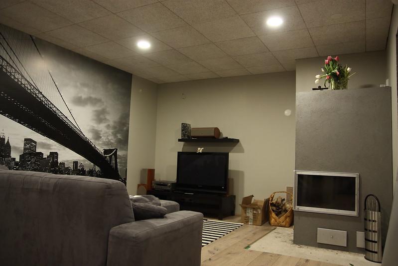 TV-huone