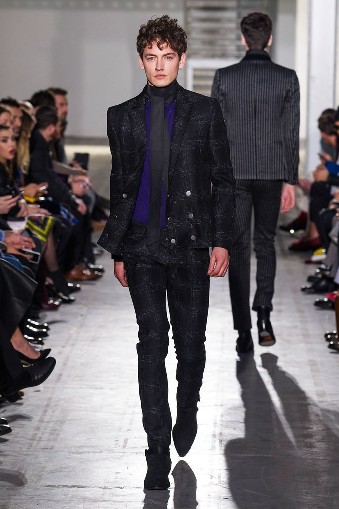 Jakob Hybholt4153_FW15 Milan Costume National(fashionising.com)