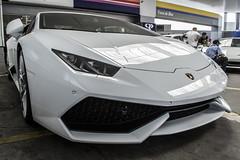 lamborghini aventador(0.0), automobile(1.0), automotive exterior(1.0), lamborghini(1.0), wheel(1.0), vehicle(1.0), performance car(1.0), automotive design(1.0), lamborghini(1.0), lamborghini reventã³n(1.0), bumper(1.0), land vehicle(1.0), luxury vehicle(1.0), sports car(1.0),