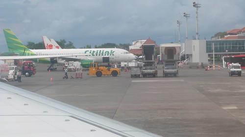 Bali-6-004