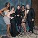 Small photo of Baltimore County Bar Association, Inc. Dinner
