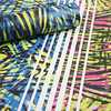 Jewel Wrapping Paper Sheets by Claudia Owen 3