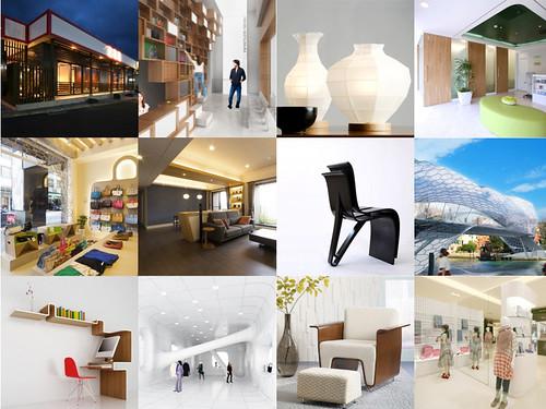 MisoSoupDesign 米索空間設計有限公司