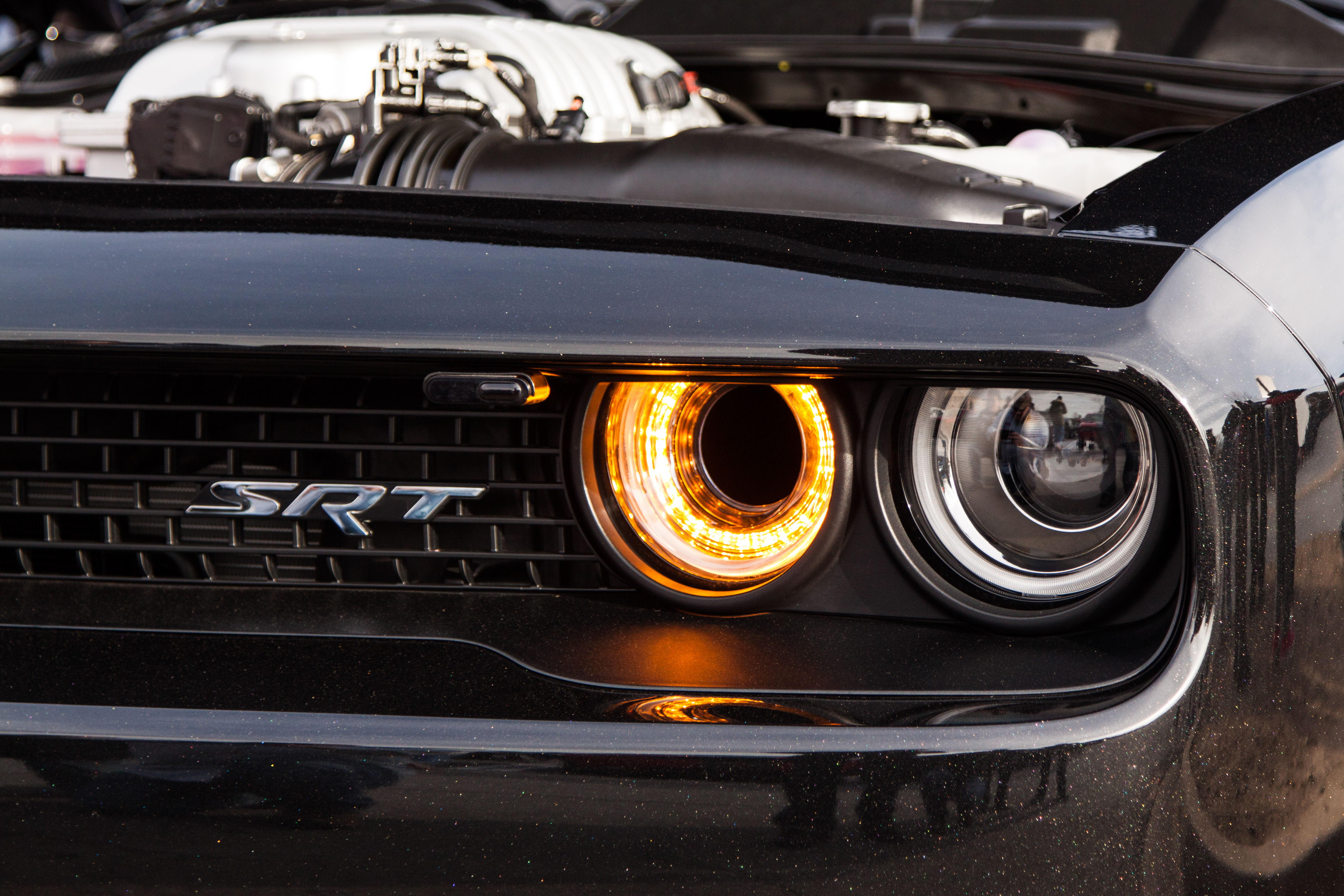 how much is the dodge challenger new cars review. Cars Review. Best American Auto & Cars Review