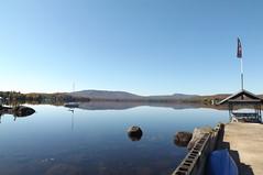 lac archambault_st-donat