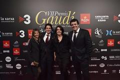 Catifa vermella VII Premis Gaudí (76)