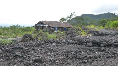 Yogyakarta-3-095