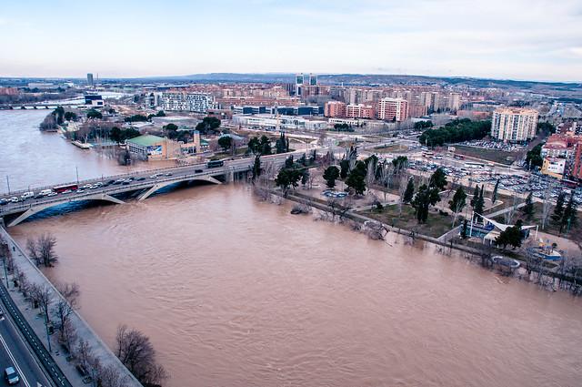 Crecica Ebro Enero 2015-98