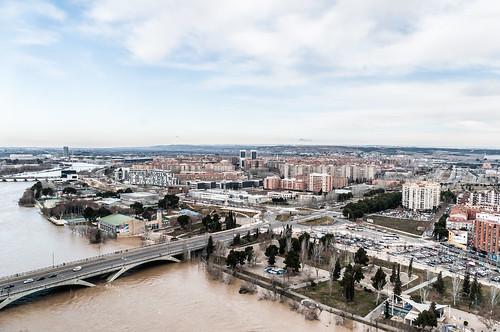Crecica Ebro Enero 2015-107