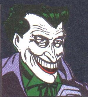 Joker_Earth-Two