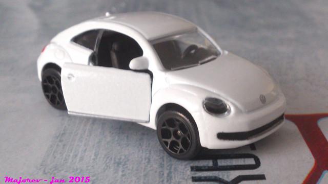N°203A Volkswagen Beetle Coupé/Cabrio 16288189448_14dce4f975_z